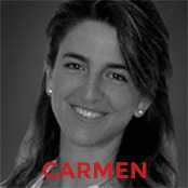 10_carmen