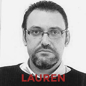 11_lauren