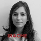 12_irache