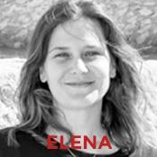 1_elena