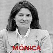 2_monica