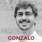 4_gonzalo