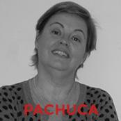 6_pachuca