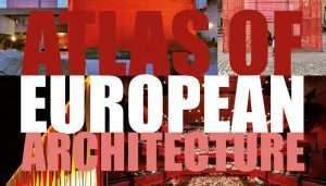 blog_atlas-of-european-architecture