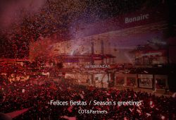 felicitacion-navidad-cot2016